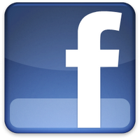 Facebook Medtrans